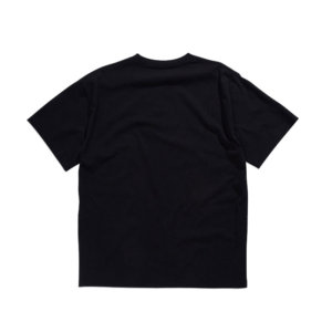 Classic Temple SS Tee