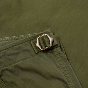 STAN RAY Pantalones M65 Cargo - Olive