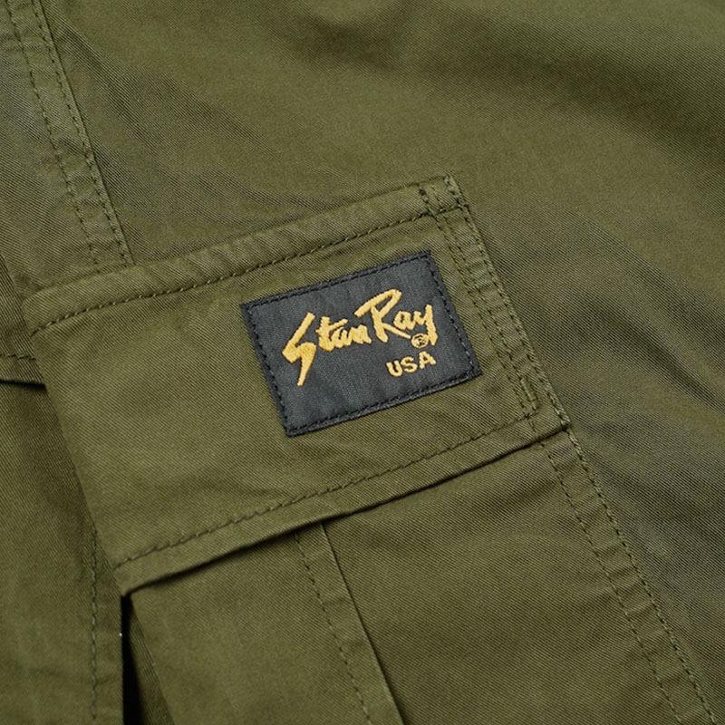 M65 Cargo Pants