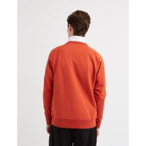 Hester 'Get Lost' Sweatshirt