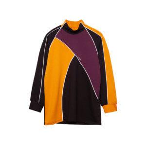 Hematite shirt