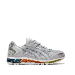 Kayano 5 360 Sneakers