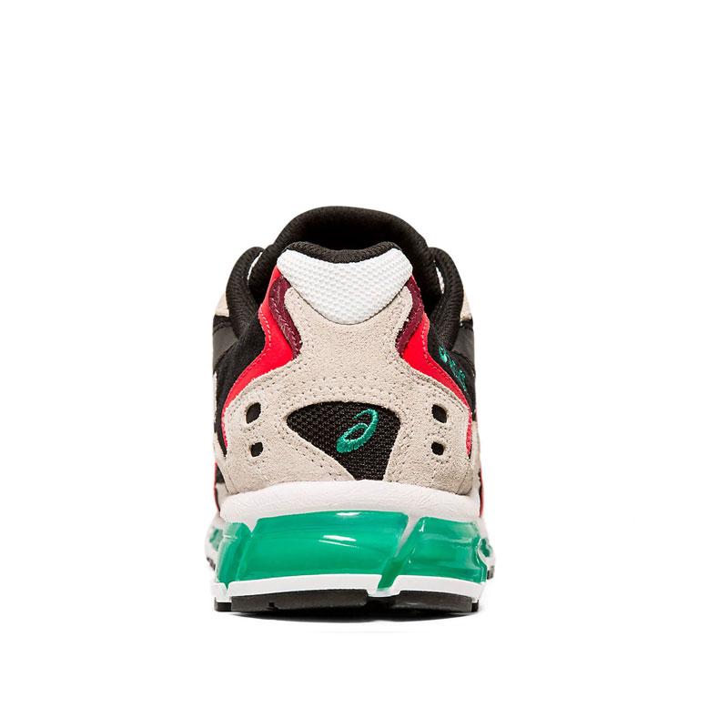 Kayano 5 360 Sneakers