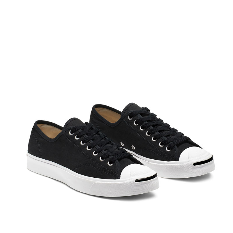 CONVERSE Jack Purcell First In Class