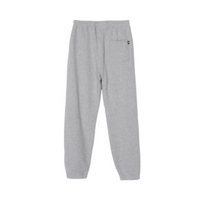 Fleece Logo Sweatpants