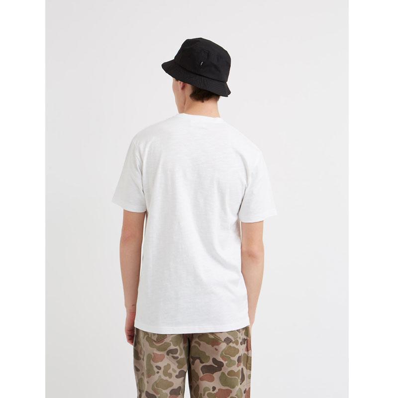 Slater T-shirt