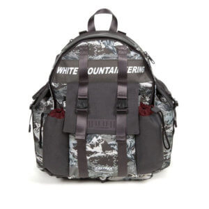 Mountaineering Pak'r Backpack