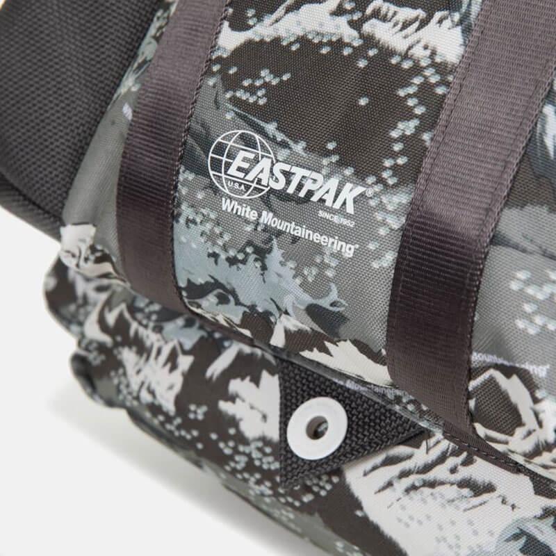 Mountaineering Pak'r Backpack