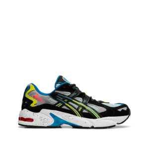 ASICS Zapatillas Gel Kayano 5 OG - Piedmont Grey