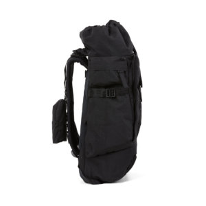 Blok Large Backpack | Mono