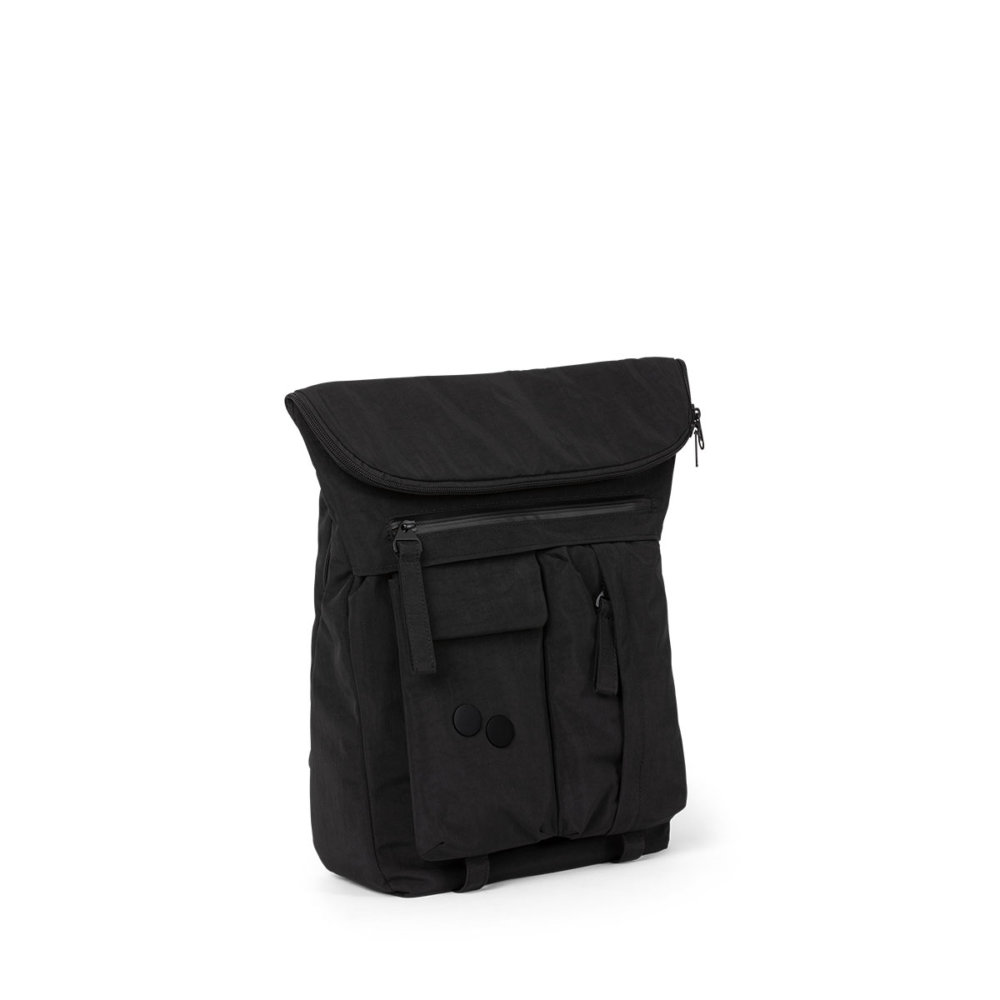 Klak Backpack | Mono MaxGear