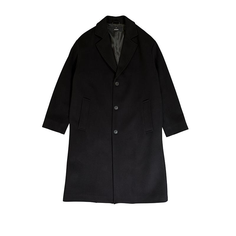 mfpen_objectscoat