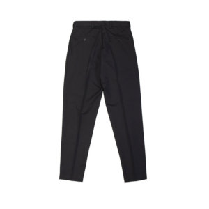 Saevio Trousers