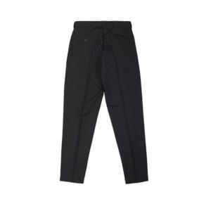 Saevio Trousers