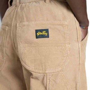 OG Painter Corduroy Pants