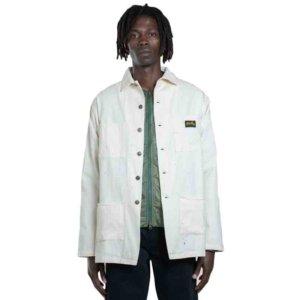 Shop Overdye Jacket