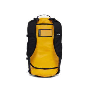 BASE_CAMP_BAG