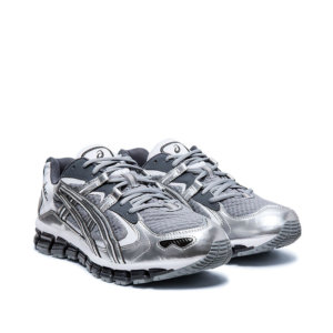 ASICS Kayano 5 360 Sneakers