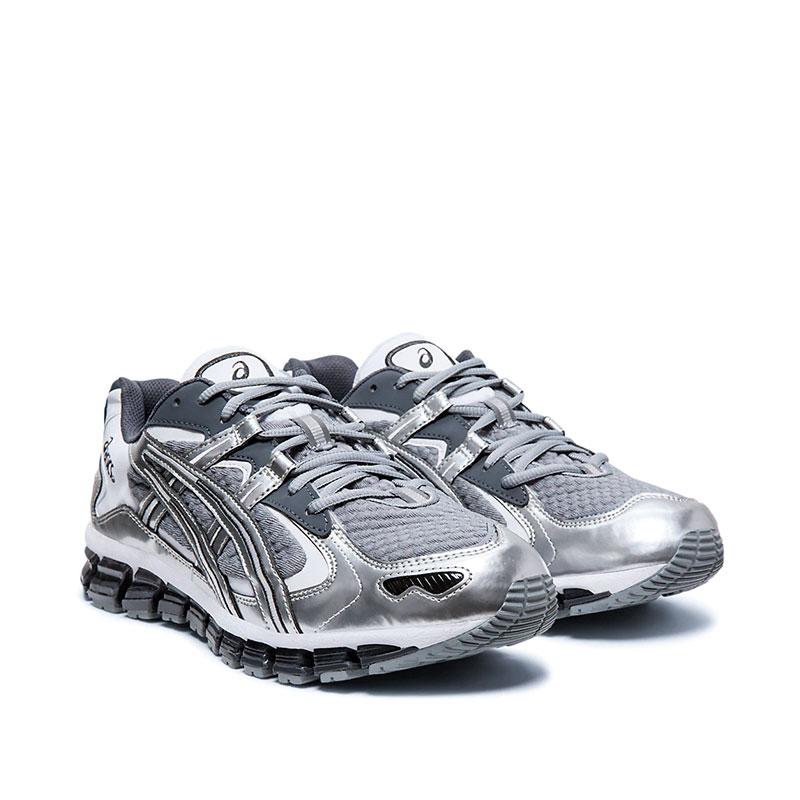 ASICS Kayano 5 360 Sneakers