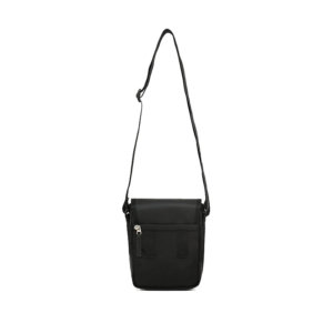 bardu_bag_black