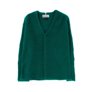 Aberdeen Kurtigan Sweater