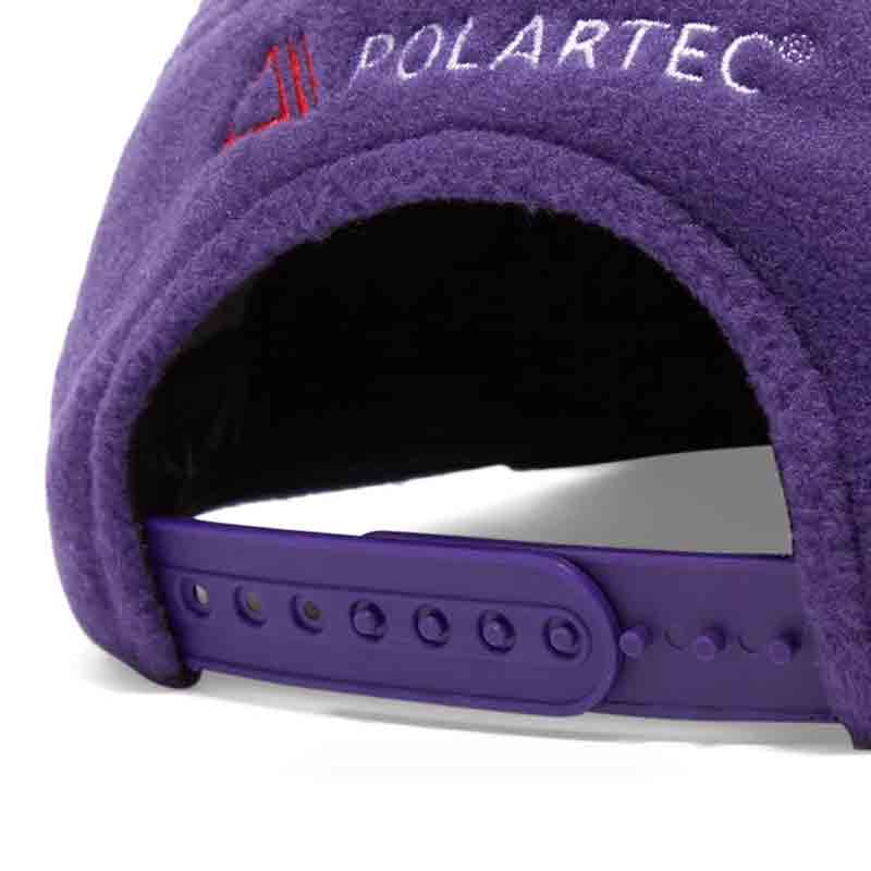 manastash_polartechcap