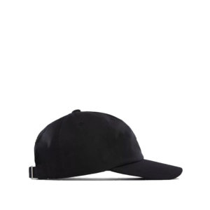 THE NORTH FACE Norm Cap - Black