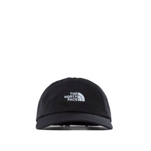 THE NORTH FACE Gorra The Norm - Black