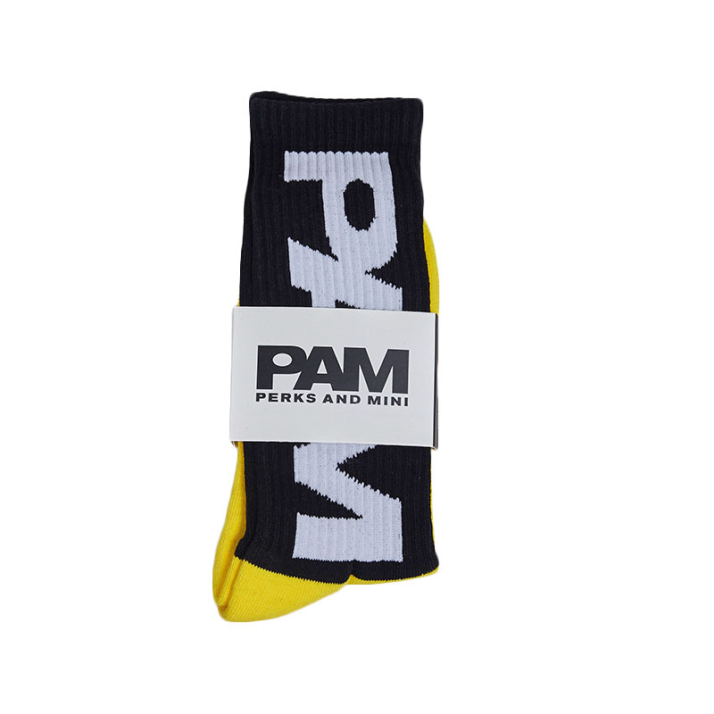 PAM BTC Socks