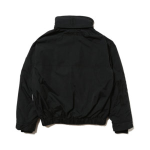 Figurehead Sailing Jacket