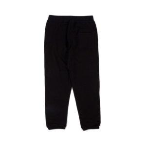 PAM Jogger Pants