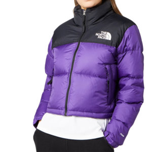 tnf_nupsejacket