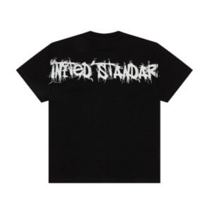 UNITED STANDARD Fall T-shirt