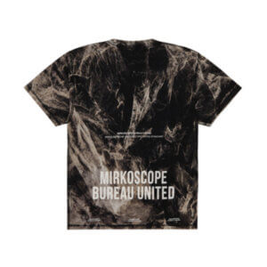 UNITED STANDARD Mirkoscope Solid