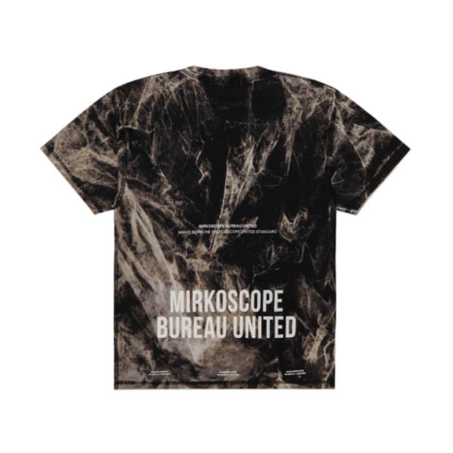 UNITED STANDARD Mirkoscope Solid