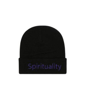 UNITED STANDARD Spirituality Beanie