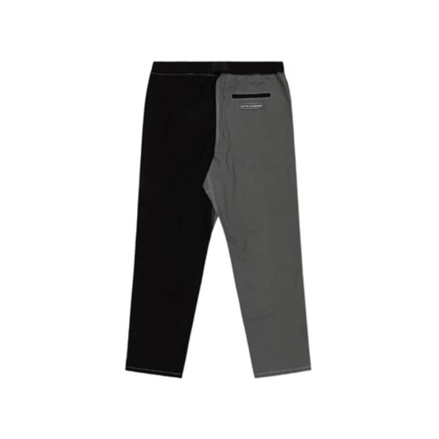 UNITED STANDARD Treck Pants