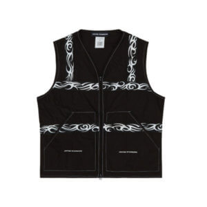 UNITED STANDARD Tribal Vest