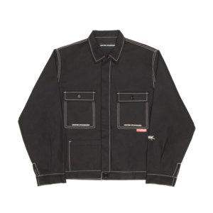 UNITED STANDARD GR10K Jacket