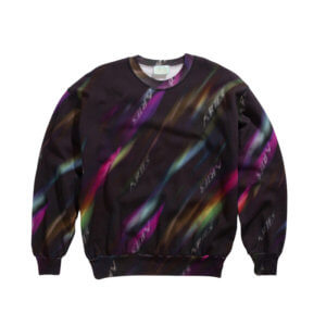 Aries Aurora Sweat
