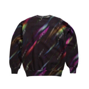 Aries Aurora Sweat 2