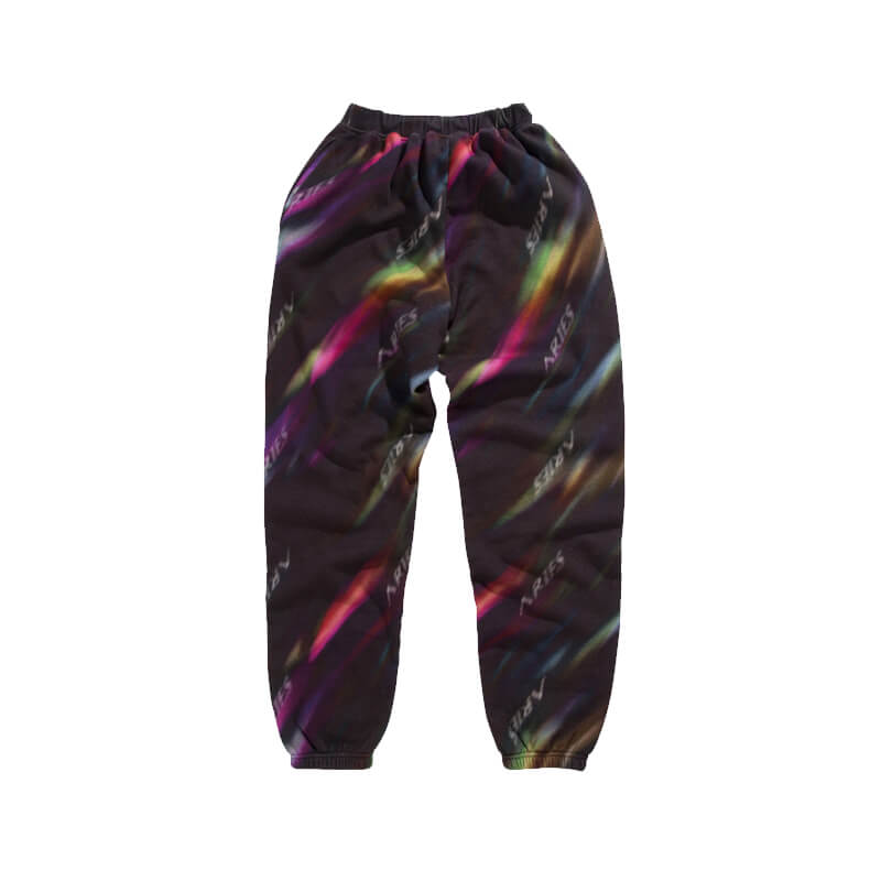Aries Aurora Sweatpants 2