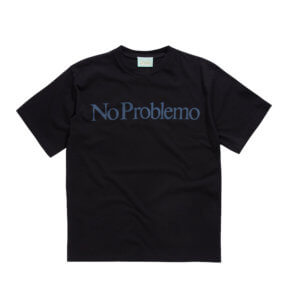aries_noproblemotee
