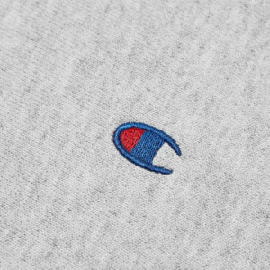 champion_smallscriptlogo