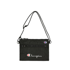 champion_techshoulderbag