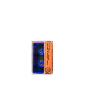 GOOD MORNING TAPES GMT03 CS - Jhonn John Jonn Cassette