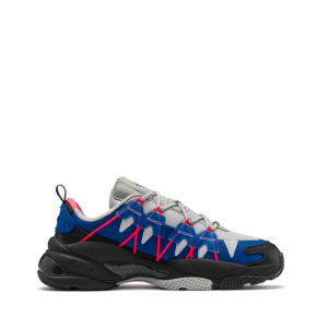 PUMA LQDCELL Omega Lab Trainers - Galaxy Blue
