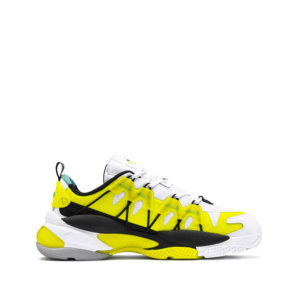 PUMA SELECT Zapatillas LQDCELL Omega Lab - Yellow Alert