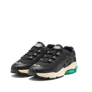 RHUDE x PUMA Cell Alien Trainers 4