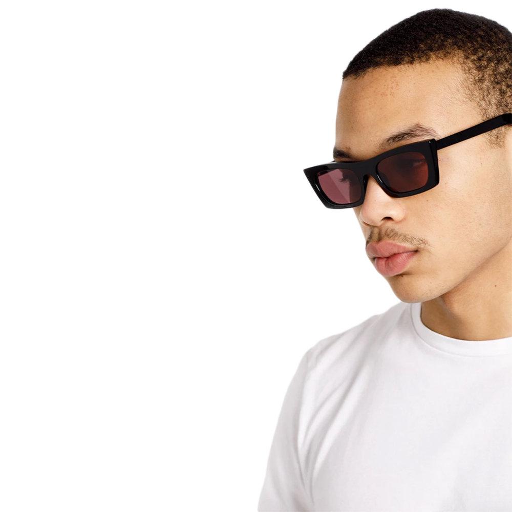RETROSUPERFUTURE Fred Sunglasses